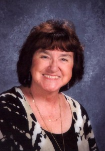 Lorraine Paul will take the reins as assistant principal for curriculum and assessment at Jesuit High School this summer. She plans to evaluate every aspect of the prestigious high school's educational programs. / Photo courtesy, Jesuit High School