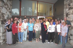 Sacramento Rose Society Is In Its Seventh Decade Valley Community Newspapers Inc