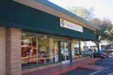 WELL ESTABLISHED. Relles Florist has been located in midtown Sacramento for 65 years. The business currently operates a shop at 801 Howe Ave. and another shop at the site shown above at 2400 J St. / Valley Community Newspapers photo, Lance Armstrong
