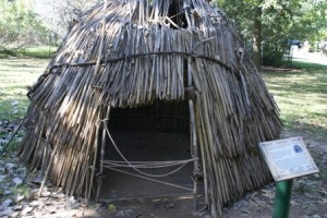 EXPLORE how Sacramento's first residents, the Maidu Indians, lived. The Effie Yeaw Nature Center in Ancil Hoffman Park in Carmichael offers interactive exhibits for the whole family. / VCN file photo, Bill Condray