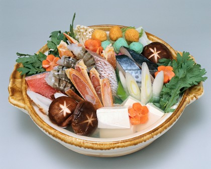 Spring Buddhist Food Festival Is March 11 Order By Feb 26