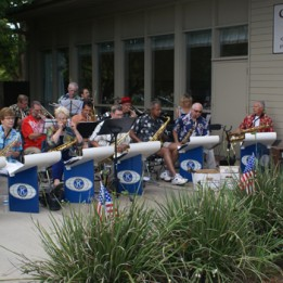 2013 4th July Parade_0007