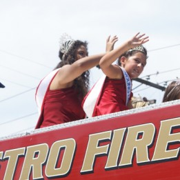 2013 4th July Parade_0029