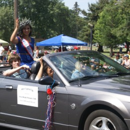 2013 4th July Parade_0040