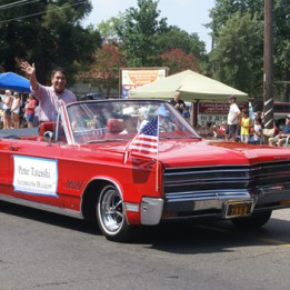 2013 4th July Parade_0043