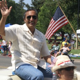 2013 4th July Parade_0048