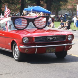 2013 4th July Parade_0054