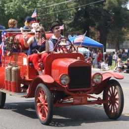 2013 4th July Parade_0055