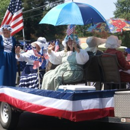 2013 4th July Parade_0061