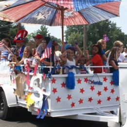 2013 4th July Parade_0099