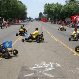 2013 4th July Parade_0104