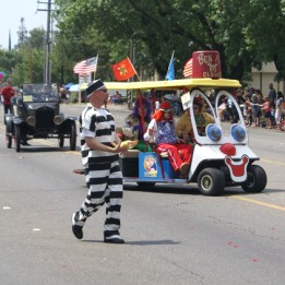 2013 4th July Parade_0108