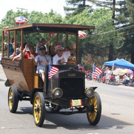 2013 4th July Parade_0124