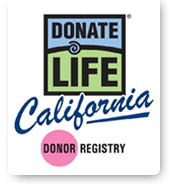 donate-life-ca-logo