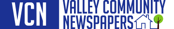 Valley Community Newspapers, Inc.